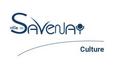 Art du spectacle à Savenay en 2018