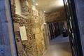 Expositions à Nantes en 2020 et 2021